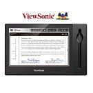 ViewSonic 10.1吋電磁式手寫觸控顯示器PD1011