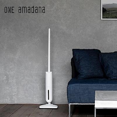ONE amadana 無線式吸塵器