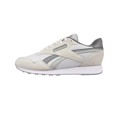Reebok Royal Ultra 經典鞋 女 H05829
