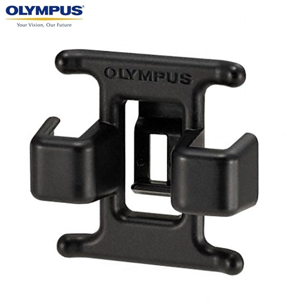 原廠Olympus電線夾電纜固定器CC-1(日本原裝進口)