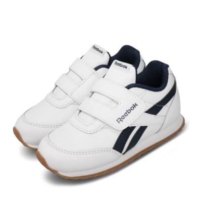 Reebok 休閒鞋 Royal CLJOG 2 運動 童鞋