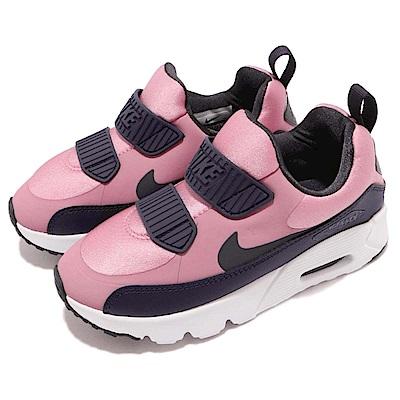 Nike 慢跑鞋 Max Tiny 90 童鞋