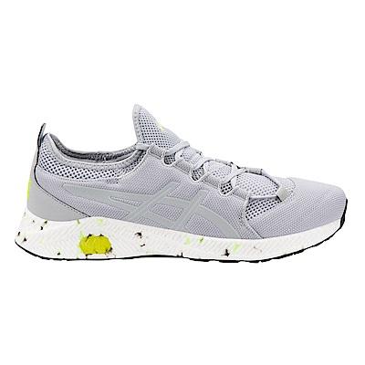 ASICS HyperGEL-SAI GS 童鞋 1024A004-020