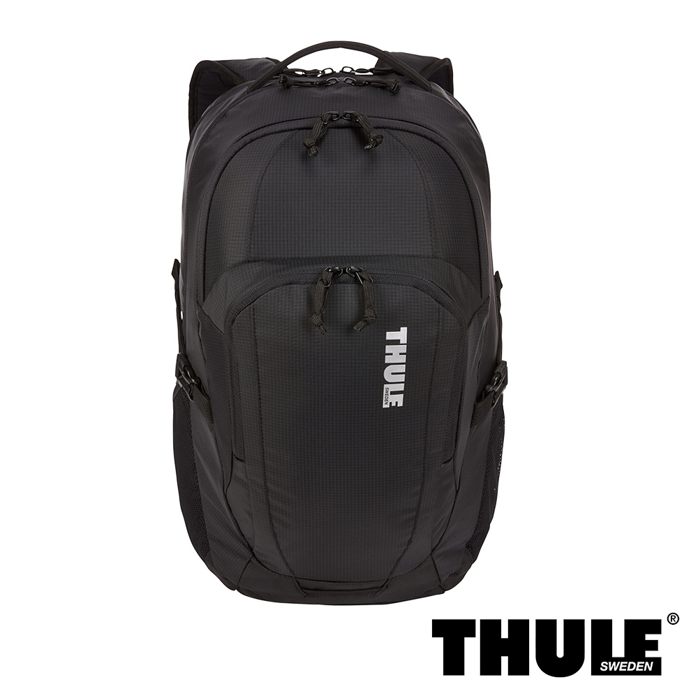 Thule Narrator Backpack 31L 15.6吋 電腦後背包 - 黑 product image 1