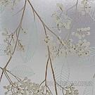 靜電窗貼 (50cm*150cm)_RN-TM121-Y029A