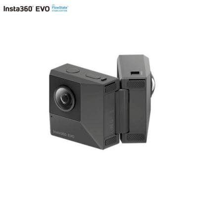 Insta360 EVO 折疊式全景3D相機