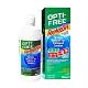 愛爾康 全方位潤澤保養液(420ml) product thumbnail 2