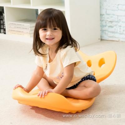 Weplay身體潛能開發系列【平衡運動】搖滾威力 ATG-KP1005-00