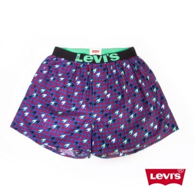 Levis 四角褲Boxer 寬鬆舒適