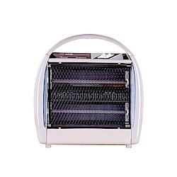 風騰手提式電暖器 FT-888