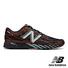 New Balance 跑鞋 M1400NY6-2E 男 黑