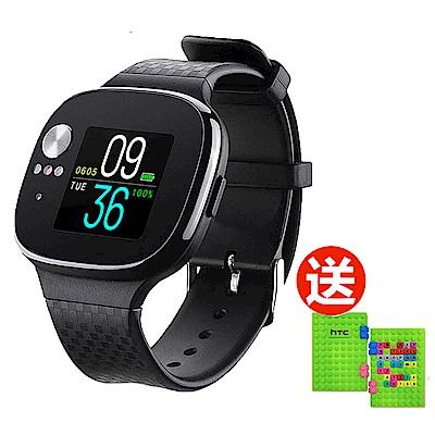 華碩ASUS VivoWatch SE (HC-A04A)GPS智慧手錶