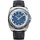 Favre-Leuba域峰表RAIDER系列DEEP BLUE腕錶 product thumbnail 1