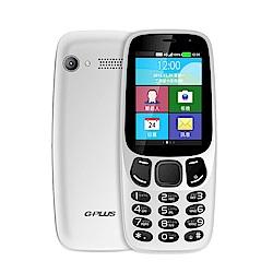 GPLUS GB301 4G LTE直立式手機 WiFi熱點分享機