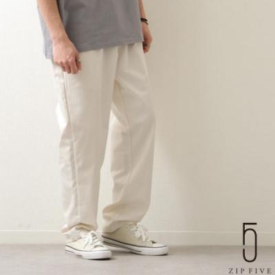 ZIP日本男裝 原創主廚褲 (20色)