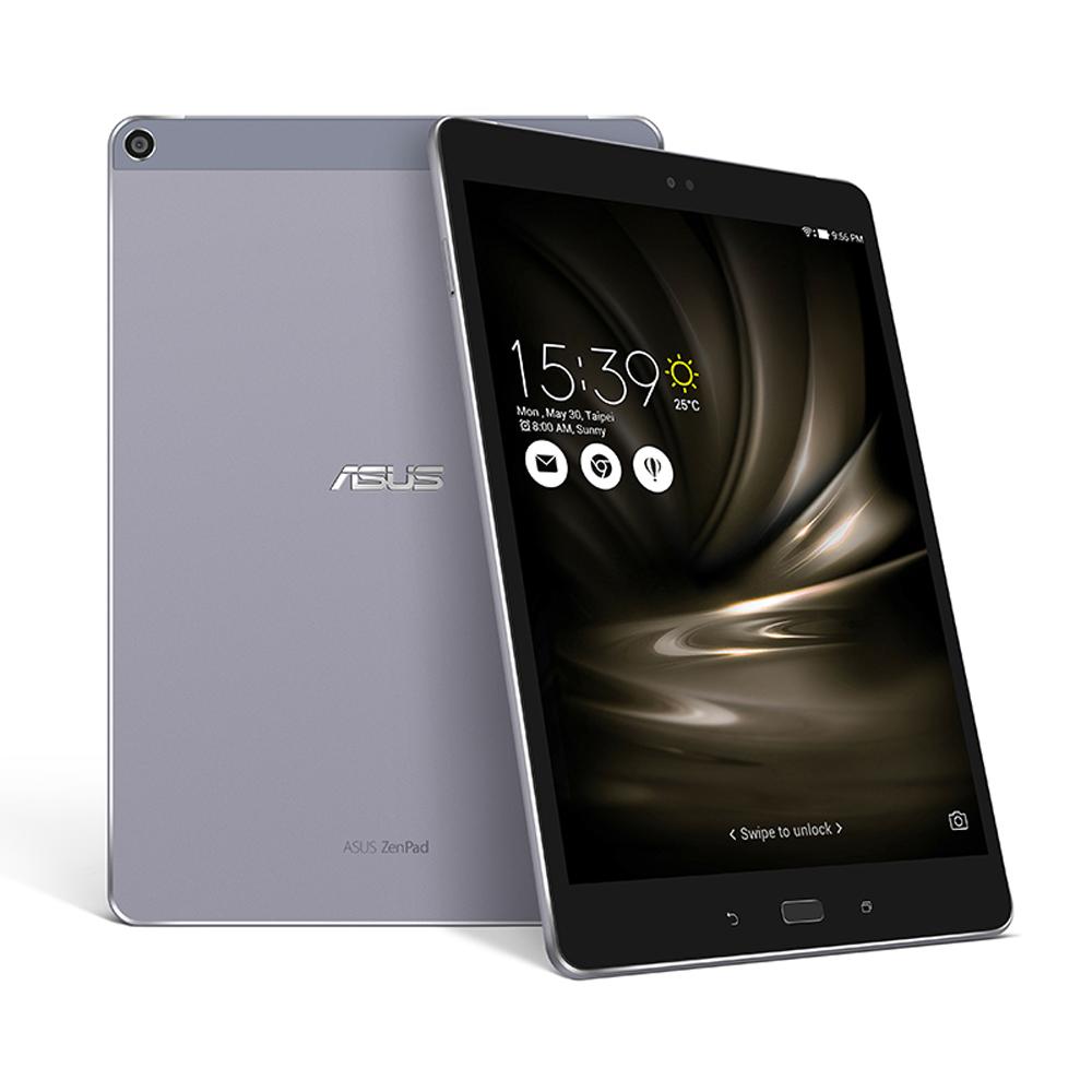 【福利展示品】ASUS ZenPad 3s 10 Z500KL 4G/32G @ Y!購物