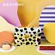 【金格食品】哞星人鮮奶蛋糕禮盒(2盒組) product thumbnail 1