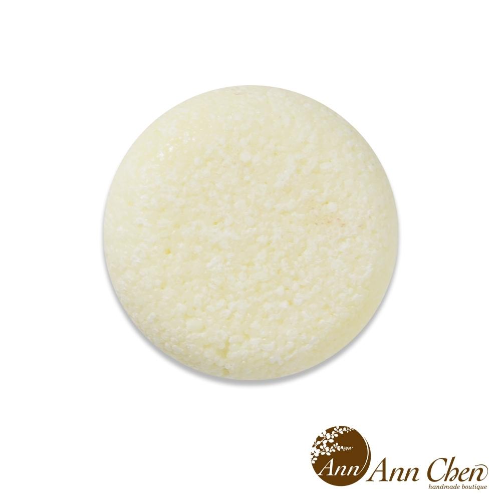 陳怡安手工皂-頭皮保健洗髮餅60g