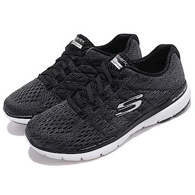 Skechers 慢跑鞋 Flex Appeal 3.0 女鞋