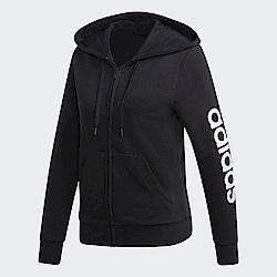 adidas 運動外套 女 DP2401