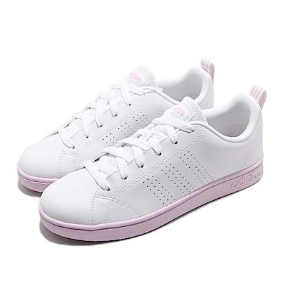 adidas 休閒鞋 VS Advantage CL 女鞋