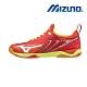 MIZUNO 美津濃 WAVE DRIVE NEO 男桌球鞋 81GA180061 product thumbnail 1