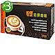 防彈生醫 粉塑防彈咖啡量販包3盒組(28入/盒) product thumbnail 1
