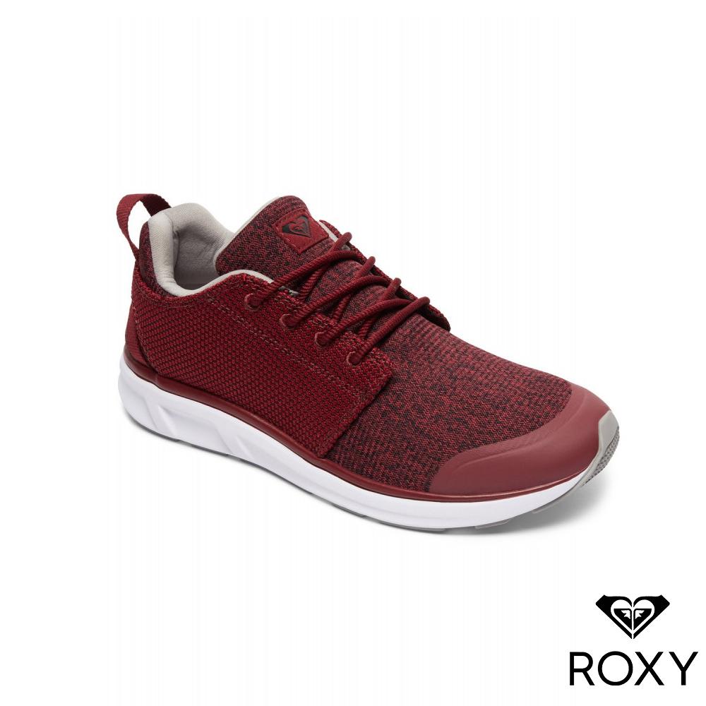 【ROXY】SET SESSION II 運動概念機能鞋