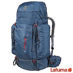 LAFUMA-ALTIPLANO 45L 專業登山背包-深藍