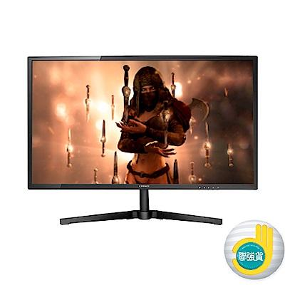 CHIMEI 奇美27吋平面螢幕ML-27P10Q
