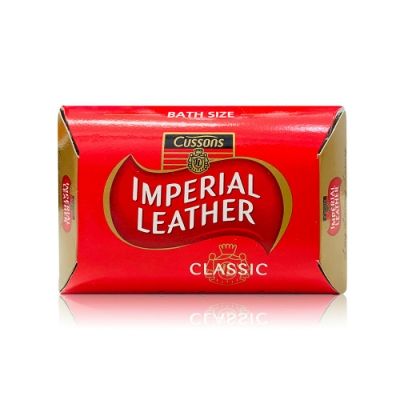 Imperial Leather 香皂 115g