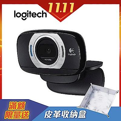 羅技網路攝影機 Webcam C615
