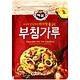 CJ 韓式煎餅粉(1kg) product thumbnail 1