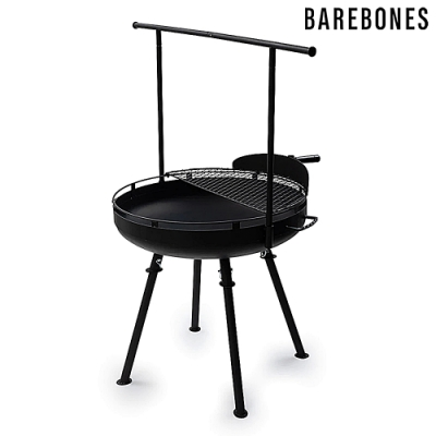 Barebones 30吋燒烤爐 Fire Pit Grill CKW-450