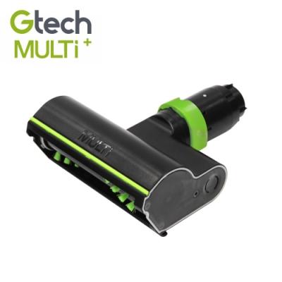 英國 Gtech 小綠 Multi Plus 原廠專用電動滾刷除蟎吸頭