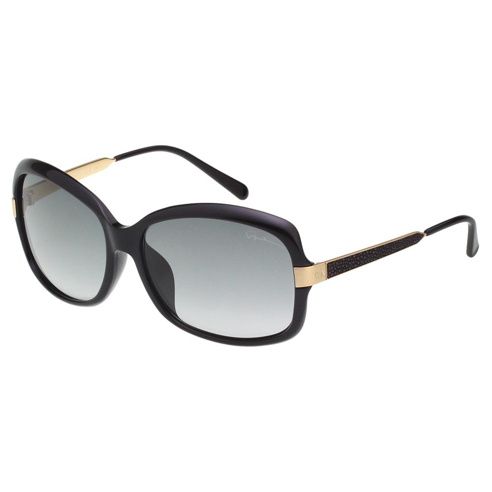 [時時樂限定] ARMANI /YSL 太陽眼鏡 (共多款)無盒版