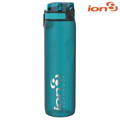 【ION8】Quench運動休閒水壺I81000 / Aqua水藍