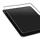 2018 iPad Pro 11吋 全螢幕機型 鋼化玻璃膜 弧面美化 螢幕保護貼