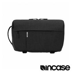 Incase DSLR Sling Pack Woolenex 專業單眼相機包 - 石墨黑