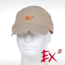 德國EX2 排汗快乾棒球帽361372