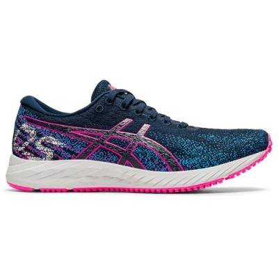ASICS 亞瑟士 GEL-DS TRAINER 26 女 跑鞋  1012B090-401