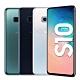 Samsung Galaxy S10(8G/128G)6.1吋四鏡頭智慧手機 product thumbnail 1
