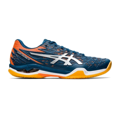ASICS COURT CONTROL FF 網球鞋  男 1071A021-403