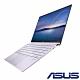 (M365組合) ASUS UX425JA 14吋筆電(i5-1035G1/8G/512G SSD/ZenBook 14/星河紫) product thumbnail 2