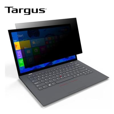 Targus ASF141W9USZ 14.1 專業抗藍光防窺片