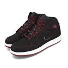 Nike Air Jordan 12代 BG 女鞋
