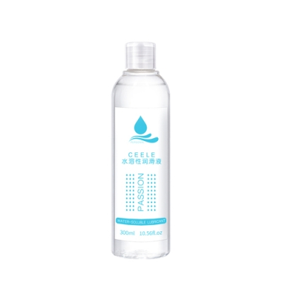 JOKER CEELE 大容量 水溶性潤滑液 300ml 雙11