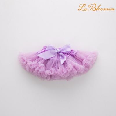 【LaBloomin】Dorothy系列娃娃澎裙-風信紫