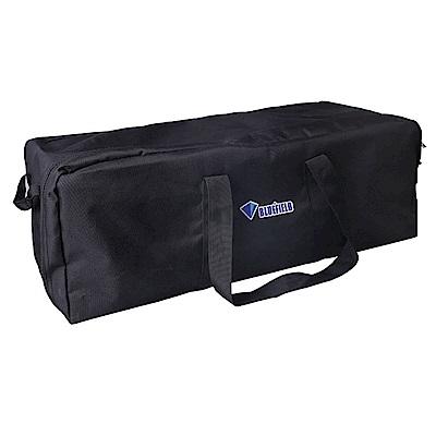 PUSH!戶外旅遊用品大容量50kg承重旅行手提收納包(長款大號)S69