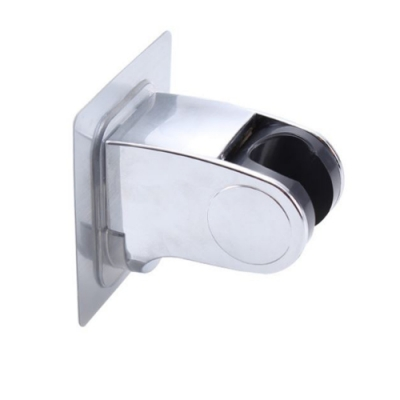 KB013 免打孔無痕 移動式可調節角度 花灑支架/蓮蓬頭座